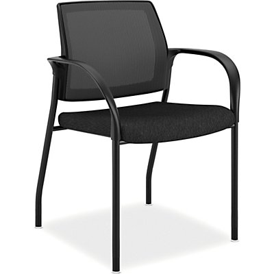 HON Ignition Mesh Back Multipurpose Stacking Chair